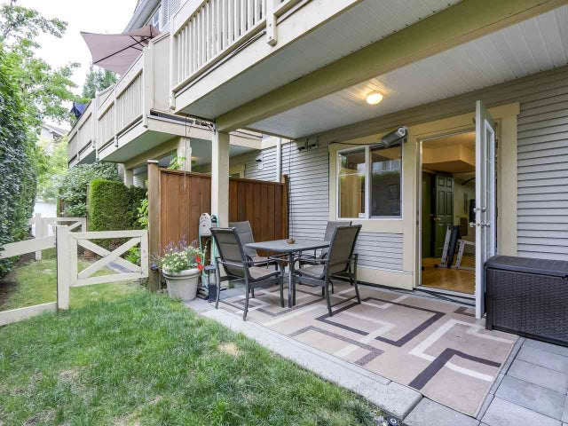 19 14959 58 AVENUE - Sullivan Station Townhouse for sale, 3 Bedrooms (R2294762) #20