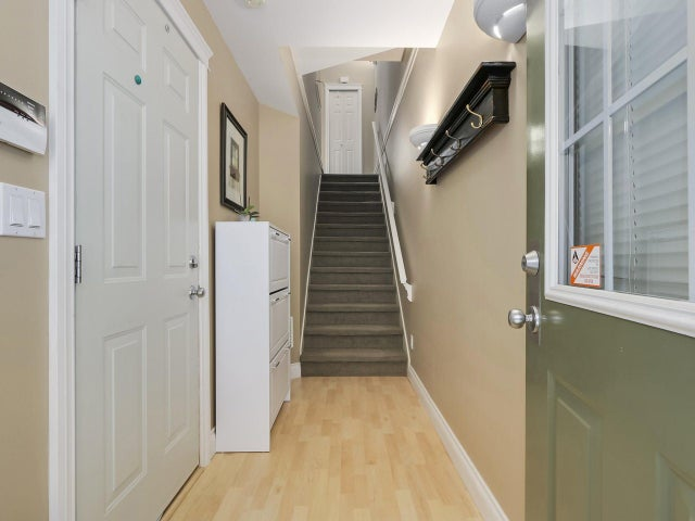19 14959 58 AVENUE - Sullivan Station Townhouse for sale, 3 Bedrooms (R2294762) #2
