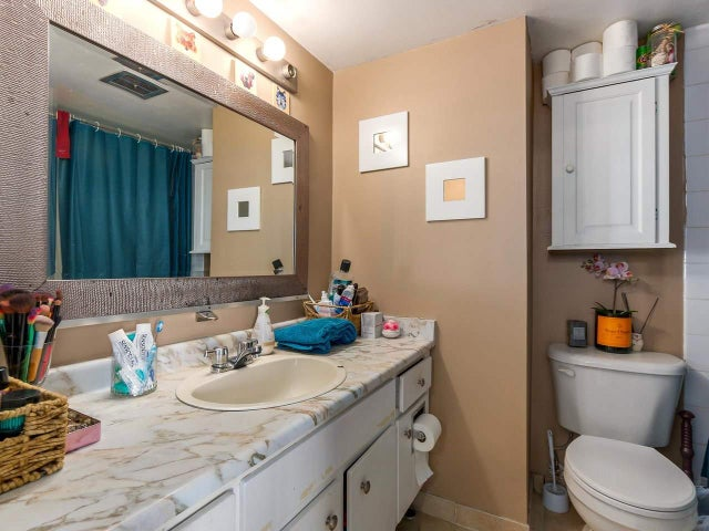 807 1330 HARWOOD STREET - West End VW Apartment/Condo for sale, 2 Bedrooms (R2320795) #9