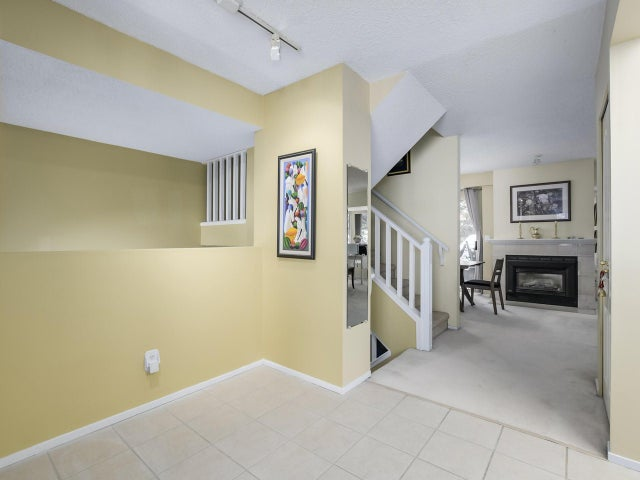 9273 GOLDHURST TERRACE - Forest Hills BN Townhouse for sale, 3 Bedrooms (R2339806) #12