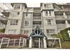 # 328 12633 NO 2 RD RD - Steveston South Apartment/Condo for sale, 2 Bedrooms (V954632) #1