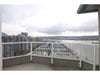 # 1901 1250 QUAYSIDE DR - Quay Apartment/Condo for sale, 2 Bedrooms (V961471) #10