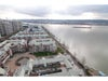 # 1901 1250 QUAYSIDE DR - Quay Apartment/Condo for sale, 2 Bedrooms (V971748) #10