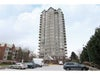 # 1901 1250 QUAYSIDE DR - Quay Apartment/Condo for sale, 2 Bedrooms (V971748) #1