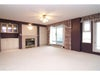 # 1901 1250 QUAYSIDE DR - Quay Apartment/Condo for sale, 2 Bedrooms (V971748) #5