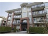 # 106 200 CAPILANO RD - Port Moody Centre Apartment/Condo for sale, 2 Bedrooms (V1109880) #1