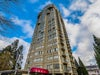 1802 6540 BURLINGTON AVENUE - Metrotown Apartment/Condo for sale, 2 Bedrooms (R2012550) #1