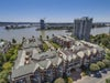 1806 1235 QUAYSIDE DRIVE - Quay Apartment/Condo for sale, 2 Bedrooms (R2095891) #15