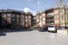 417 2628 MAPLE STREET - Central Pt Coquitlam Apartment/Condo for sale, 1 Bedroom (R2142129) #17