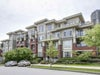 402 270 FRANCIS WAY - Fraserview NW Apartment/Condo for sale, 1 Bedroom (R2169807) #1