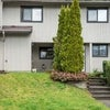 955 Blackstock Road Port Moody - North Shore Pt Moody Townhouse for sale, 3 Bedrooms (R2154671) #1