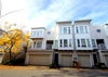#44-12331 McNeely Drive Richmond - East Cambie Townhouse for sale, 3 Bedrooms (R2162262) #1